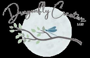 Dragonfly Creative, LLC